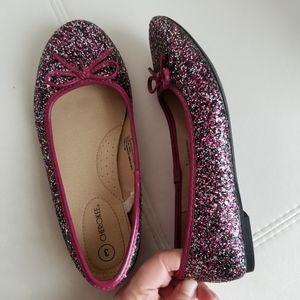 Flats 🎈 shoes